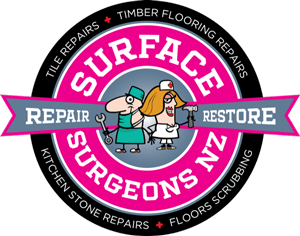 Surface Surgeons